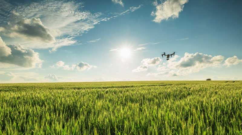 $2.5 million for regional Victoria to support agricultural innovation