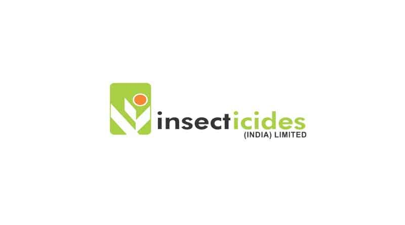 Insecticides India (IIL) Launches Herbicide OXIM for Onion Crop