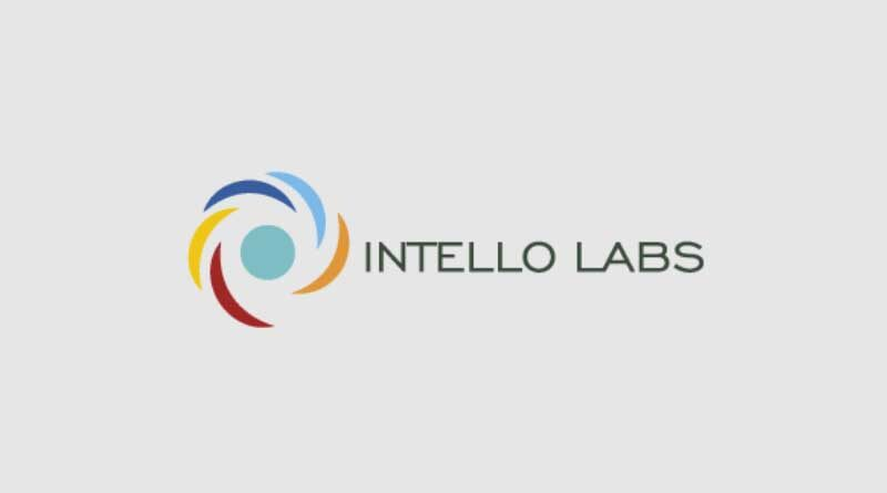 Intello Labs Launches AI-Powered Agriculture Produce Trade Exchange Platform