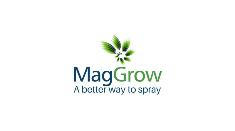 MagGrow Expands Footprint In Australia And New Zealand