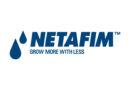 Netafim To Launch New Sustainability-Enhancing Innovations at International EIMA Exhibition