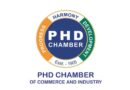 PHDCCI moots plan to combat GHG emissions in the agriculture sector in India