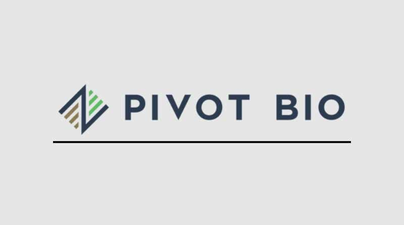 PIVOT BIO launches connect™ snack brand to address consumer demands for sustainable food