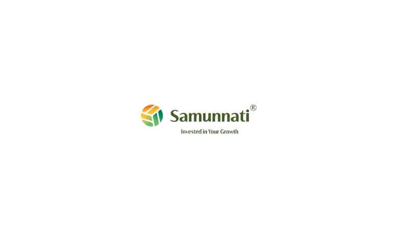 Fatal and non-fatal damages to the farmers also affect their dependents: Says Anilkumar SG, CEO, and founder at Samunnati