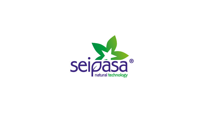 Seipasa's Pirecris label is extended in Morocco for use in berry growing